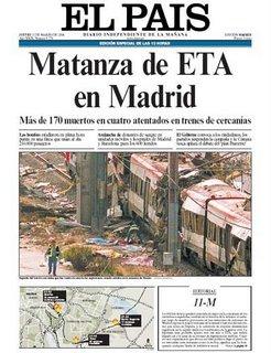 atentado_elaais11